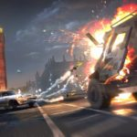 """Watch Dogs: Legion Update Fixes """"Super Game Over"""" Issue"""