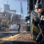 Watch Dogs: Legion Guide – Essential Gadgets and Upgrades