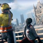 Watch Dogs: Legion Guide – How to Earn Eto Fast and Recruit Operatives