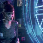 Watch Dogs: Legion Video Breaks Down PC Settings