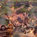 Age of Empires 3: Definitive Edition Trailer Provides Gameplay Overview