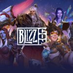 BlizzCon Online Event Announced for February 2021