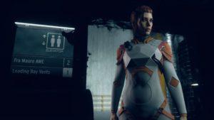Control: WONDER Gameplay Debuts-- Alan Wake, New Tool and More Exposed thumbnail