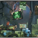 Crash Bandicoot 4 Art Book May Have Tease For Potential Spyro 4