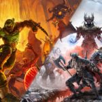 DOOM Eternal, The Elder Scrolls Online Confirmed for PS5, Xbox Series X