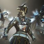 Destiny 2 Transmog Won't Require Keeping Armor in the Vault