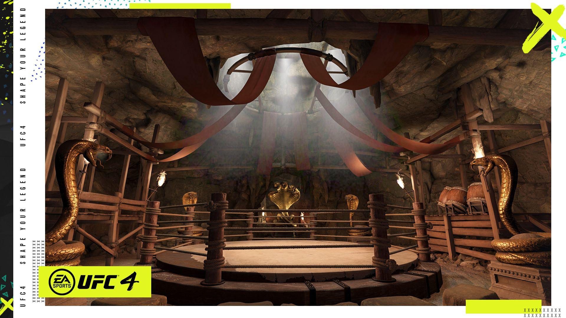 EA Sports UFC 4_04