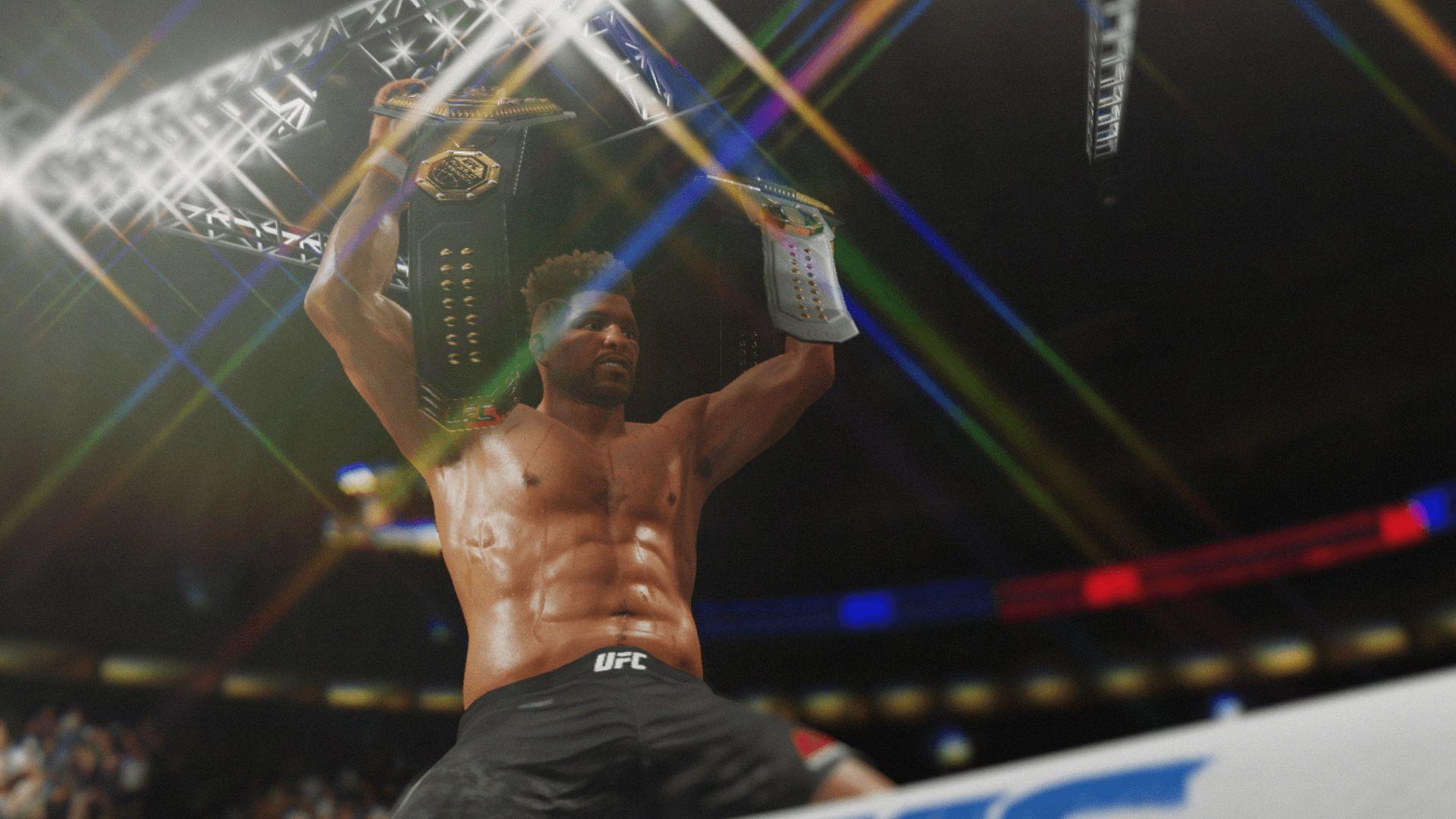 EA Sports UFC 4_13