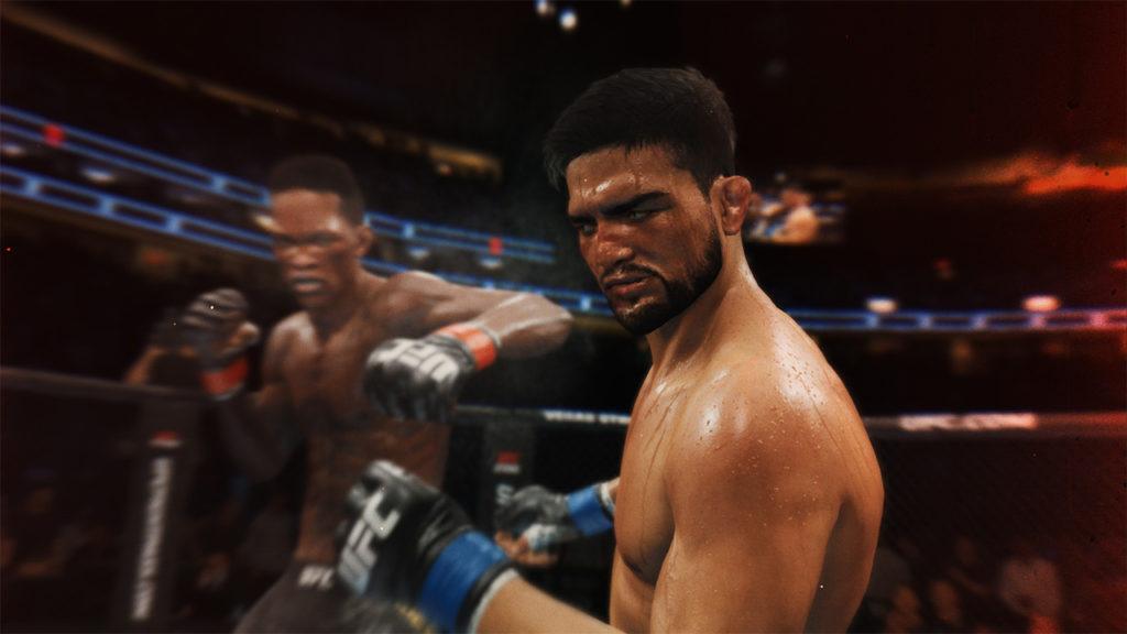EA Sports UFC 4_14