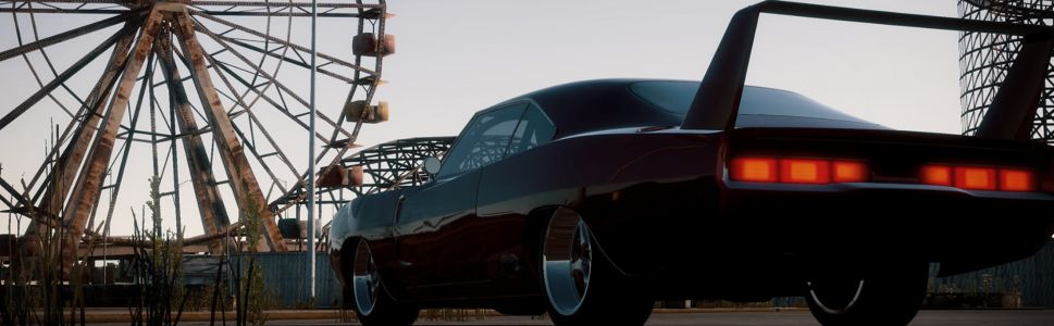 Fast and Furious Crossroads Review – Familia Matters