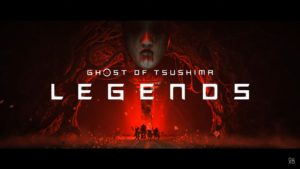 Ghost of Tsushima: Legends Reported-- Free Co-op Setting Gets Here in Fall thumbnail