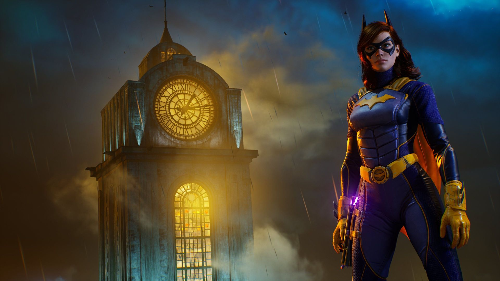 Gotham Knights_02