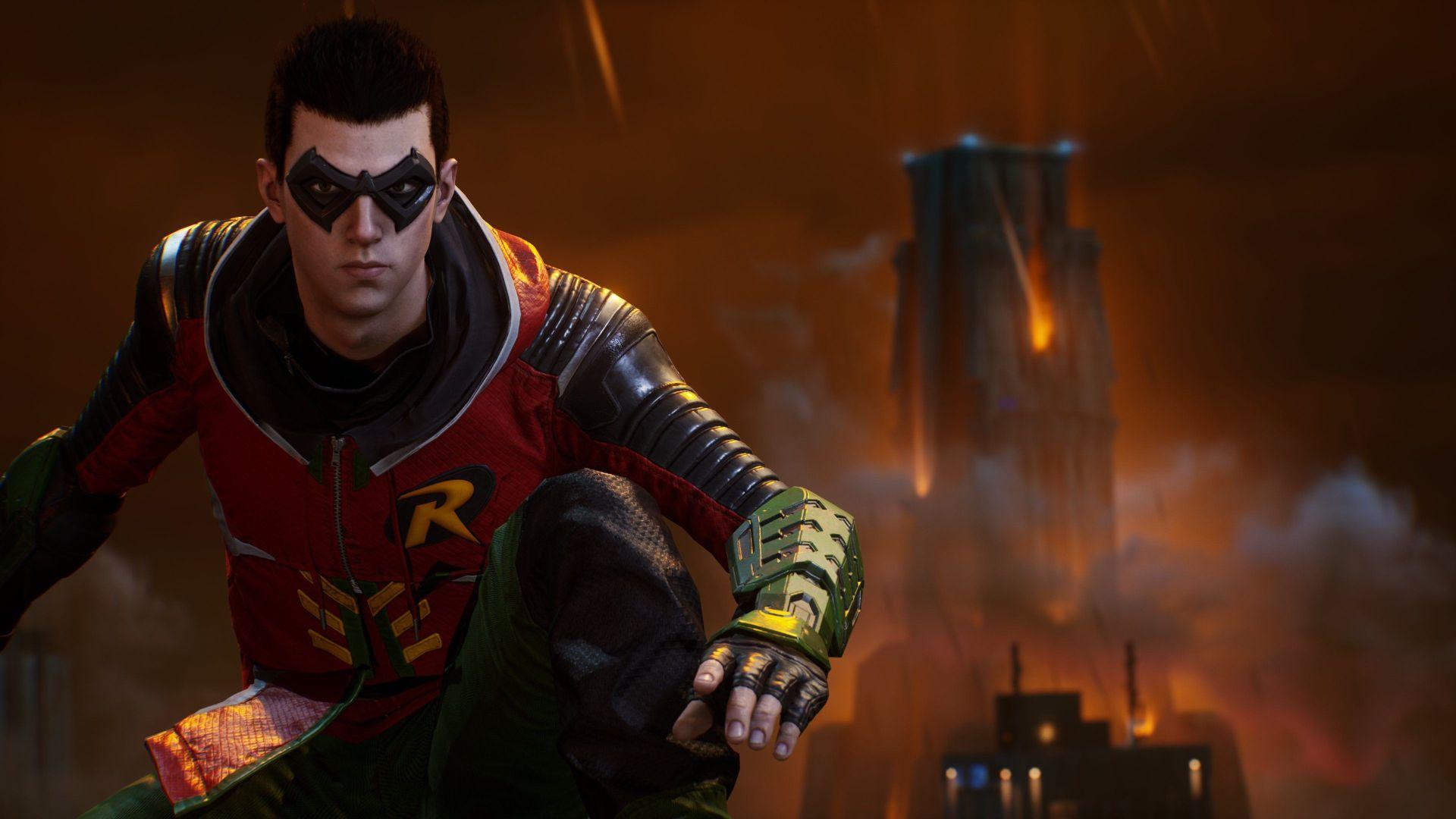 Gotham Knights_04