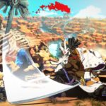 Guilty Gear Strive Trailer Previews Digital Soundtrack, Over 55 Songs Included