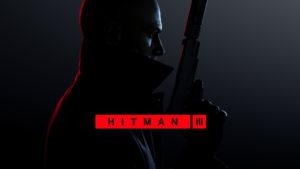Hitman 3 Review – One Last Tango