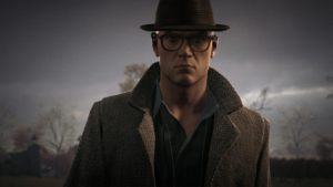 Hit man 3's Deluxe Edition Obtains Developer 'Unpacking' Video thumbnail