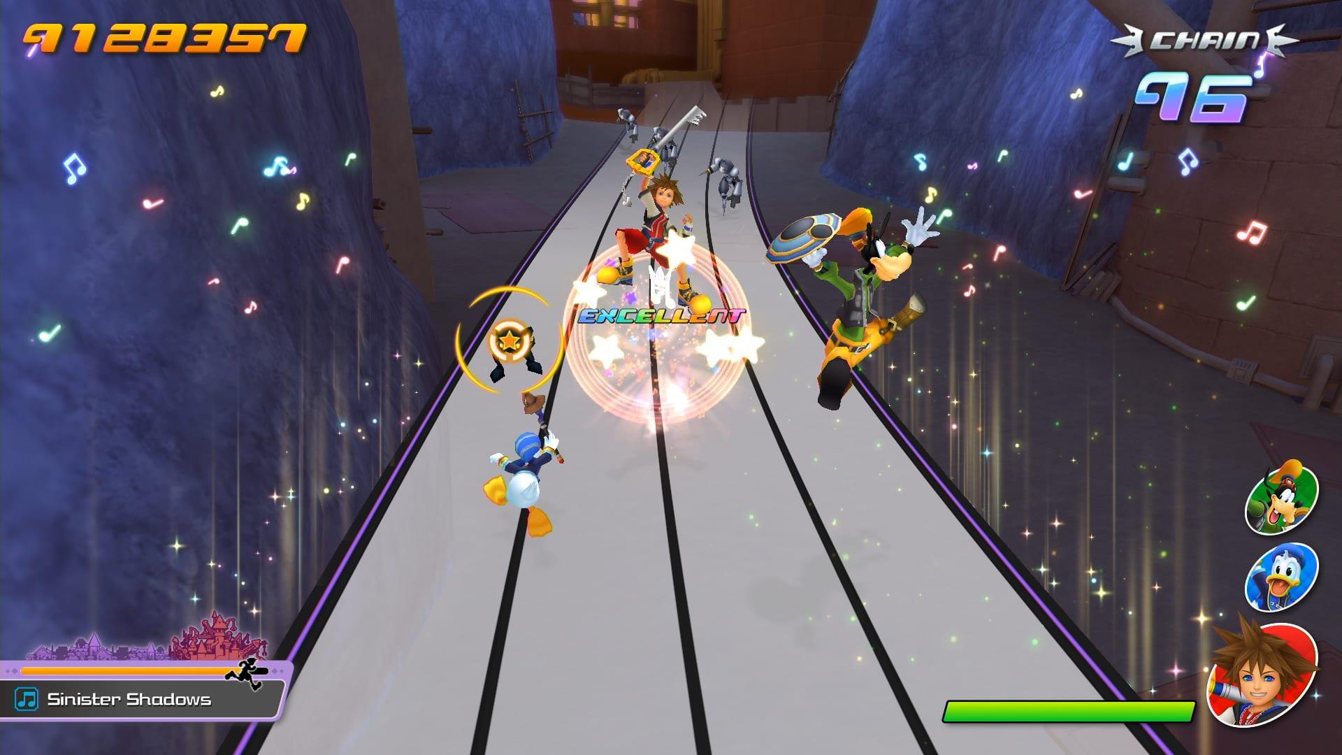 Kingdom-Hearts-Melody-of-Memories-3
