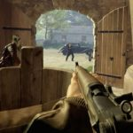 Medal of Honor: Above and Beyond Releases on December 11th, Steam VR Support Confirmed