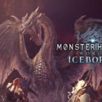 Monster Hunter World: Iceborne Guide – How to Defeat Fatalis