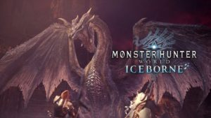 Beast Hunter Globe: Iceborne-- Fatalis Confirmed for Last Title Update thumbnail