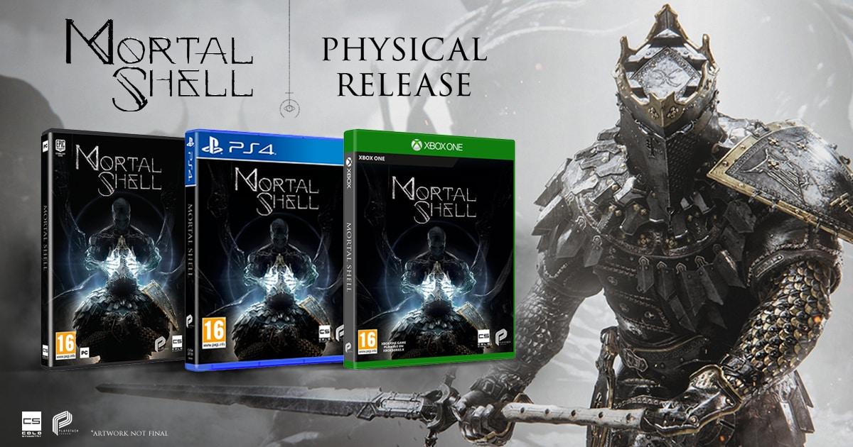 Mortal-Shell-Physical-Edition