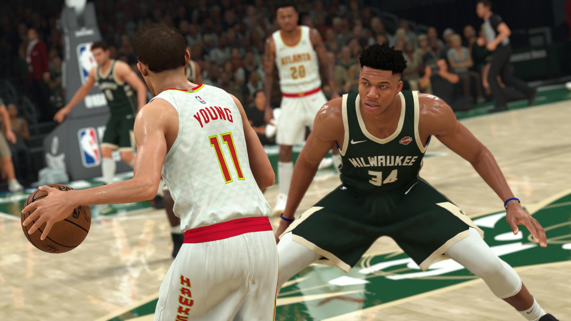 NBA 2K21 (1)