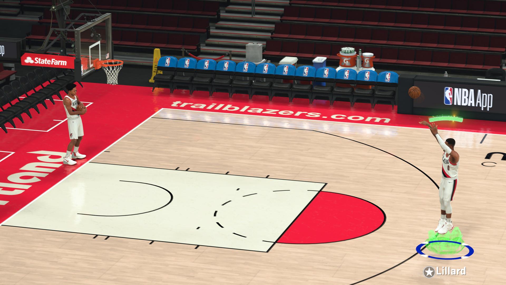 NBA 2K21 (2)