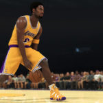 NBA 2K21 Will Require Over 120 GB of Storage Space on Xbox Series X/S