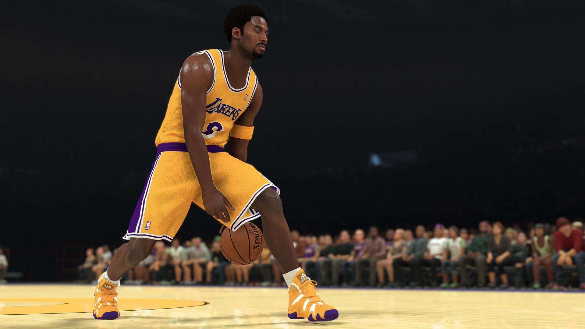 NBA 2K21 (3)