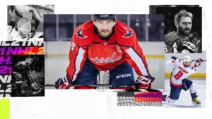 NHL 21 Review – On Thin Ice