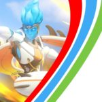 Overwatch Summer Games Event is Live, Adds New Skins and Lucioball Remix