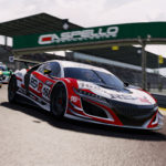Project CARS 3 is Now Available, Launch Trailer Released