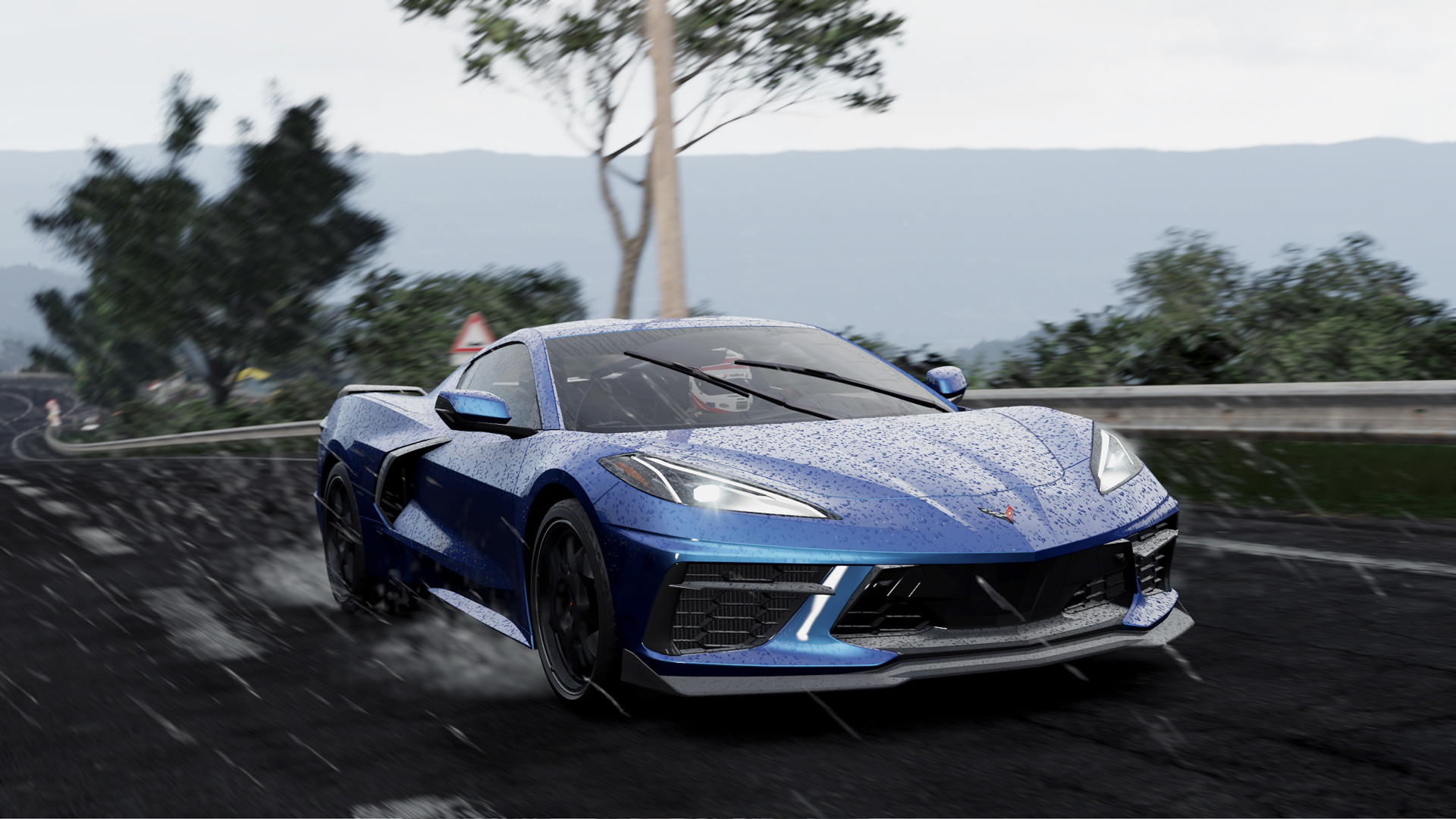 Project CARS 3_02