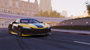 Project CARS 3 Review – A Detour Worth Taking