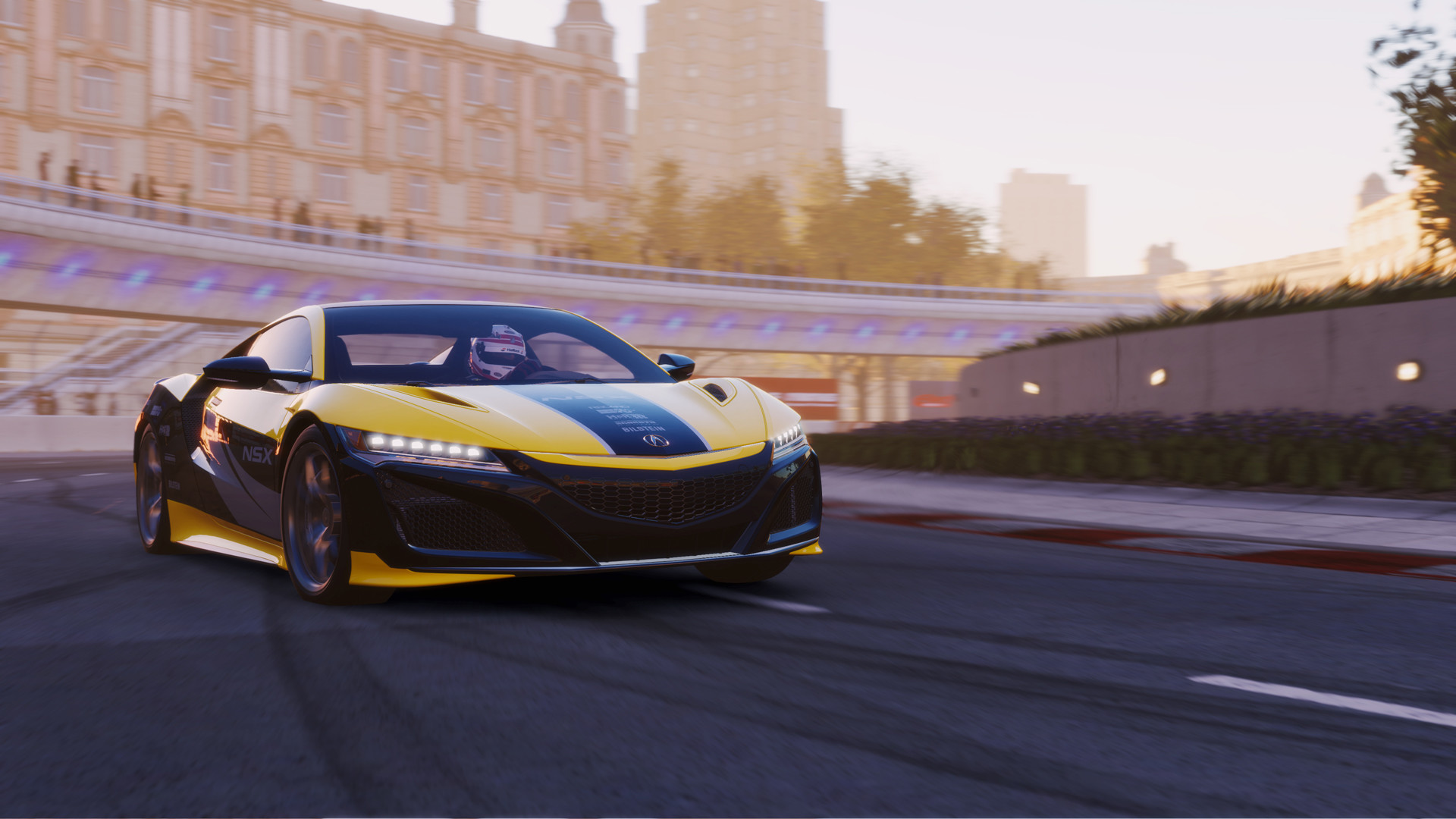 Project CARS 3_03