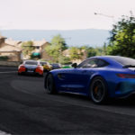 Project CARS 3 Doesn't Support Ray-Tracing on PC, No Plans for Cross-Play