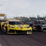 Project CARS 3 Guide – How to Quickly Earn Driver Points and Credits