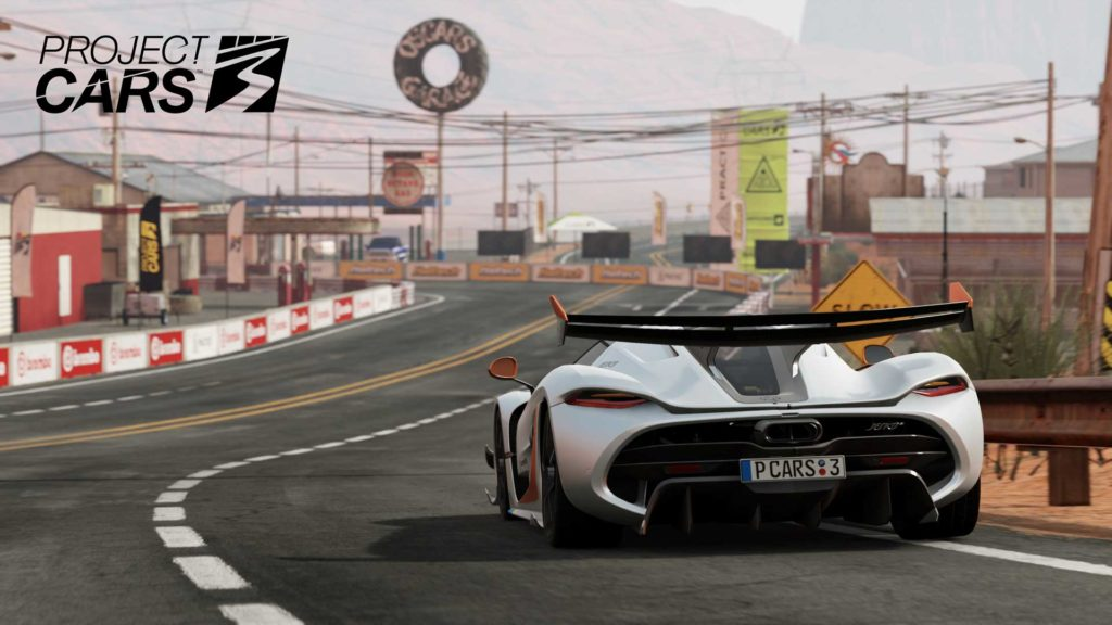 Project CARS 3_09
