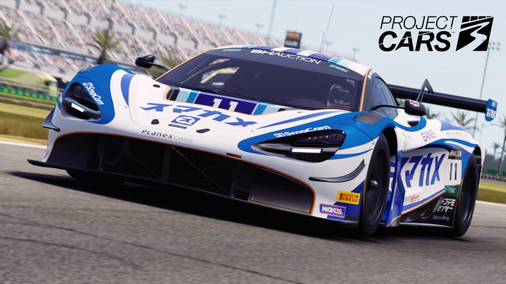 Project CARS 3_10