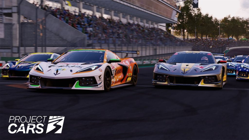 Project CARS 3_11