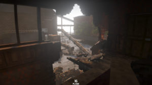 Teardown Wants You To Damage The Environment For The Perfect Break-in And Also Is Coming To COMPUTER thumbnail
