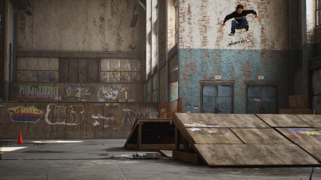 Tony Hawk's Pro Skater 1 and 2_01