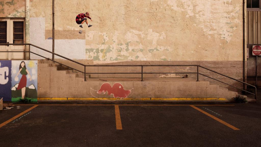 Tony Hawk's Pro Skater 1 and 2_02