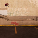 Tony Hawk's Pro Skater 1 And 2 Gets Trailer For PS5, Xbox Series X/S Launch