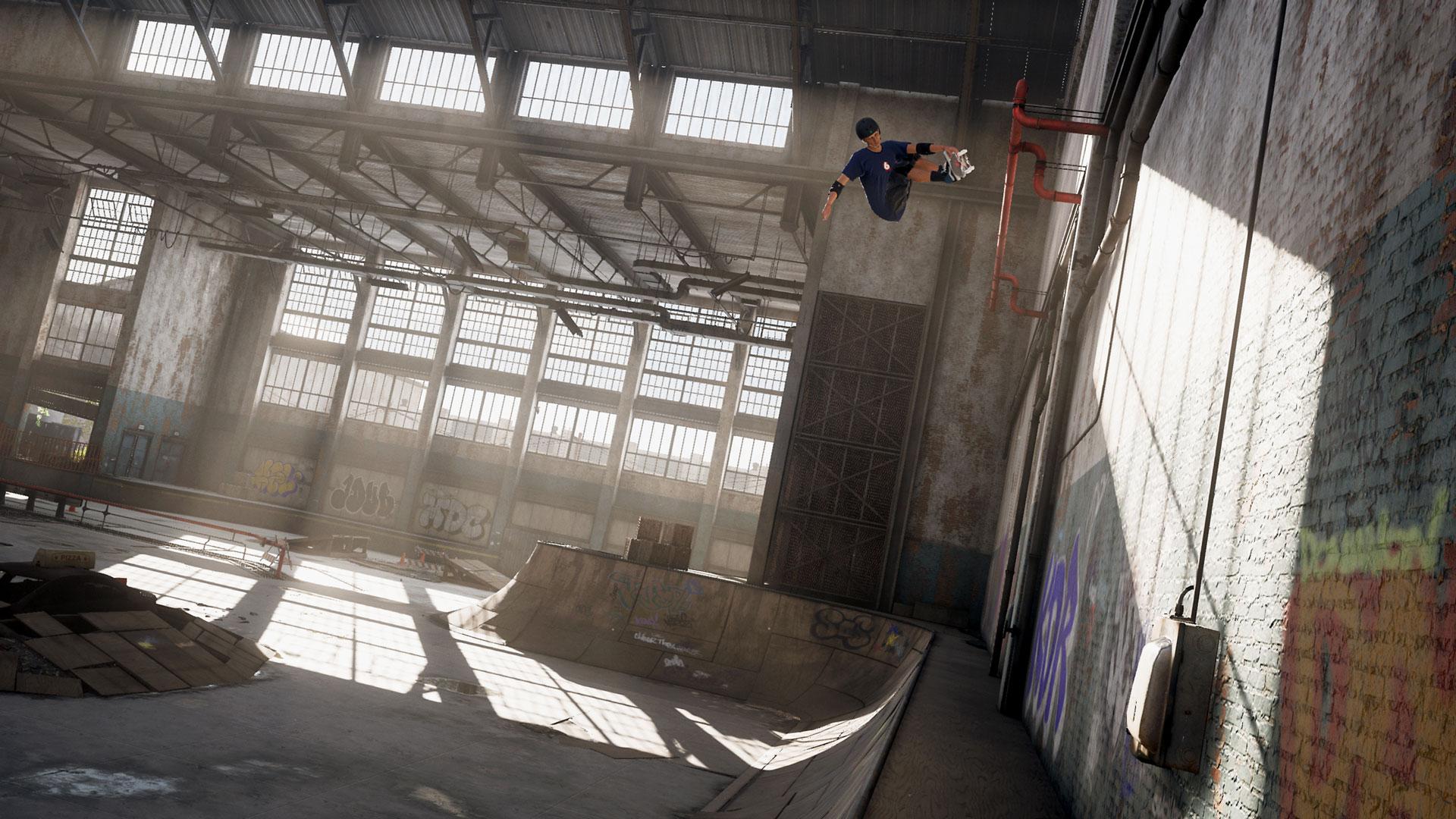 Tony Hawk's Pro Skater 1 and 2_05