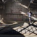 Tony Hawk's Pro Skater 1 and 2 Update Brings Crash Bandicoot Items, Tour Replay