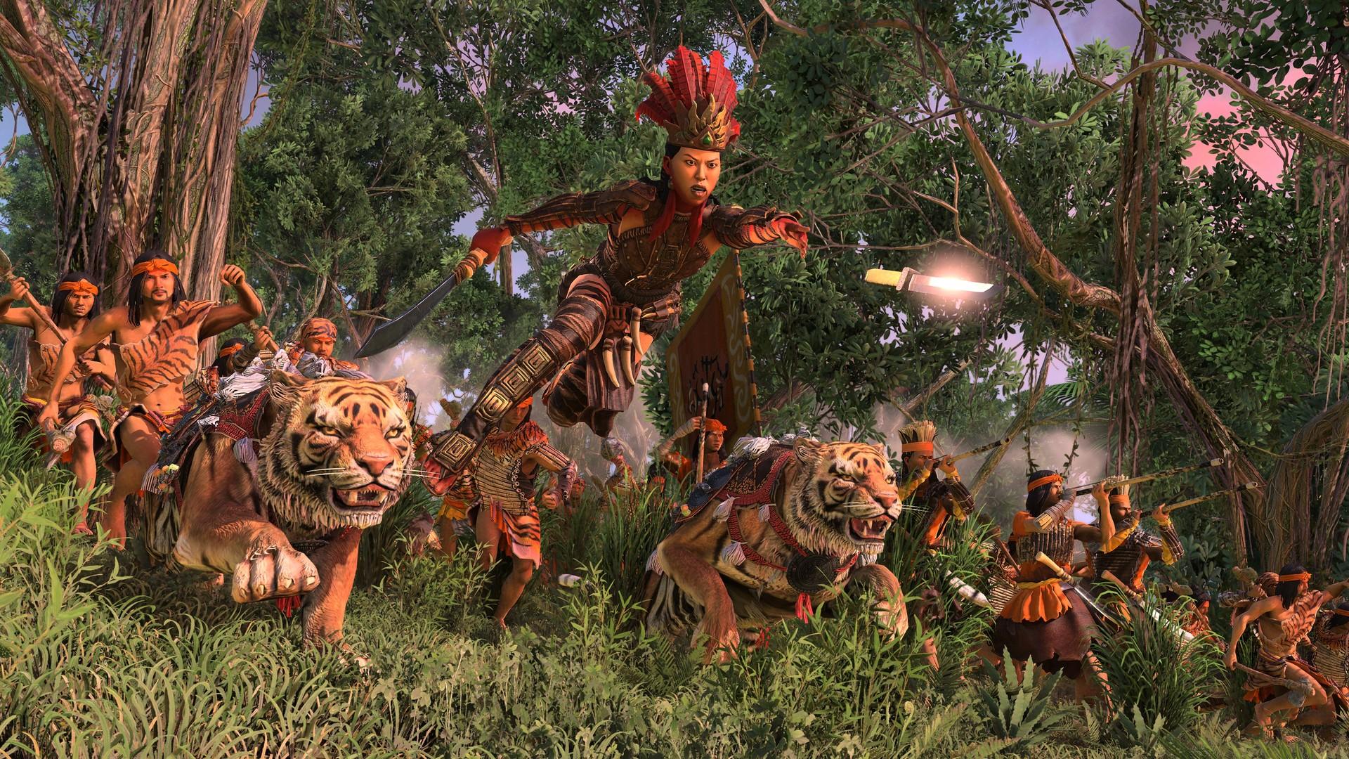 Total-War-Three-Kingdoms-Furious-Wild