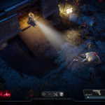 Wasteland 3 – 15 Features You Should Know