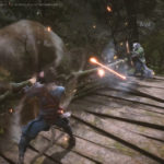 Black Myth: Wukong Will Be At Least 15 Hours Long and Feature Over 100 Different Enemy Types