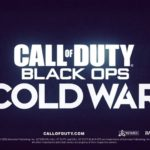 Call of Duty: Black Ops – Cold War Out on November 13th for Current-Gen – Rumor